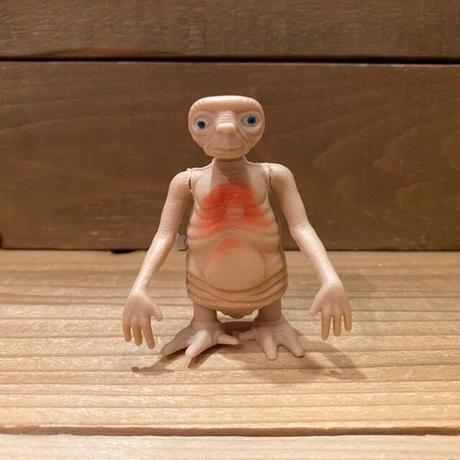 E.T. E.T.  Wind Up Toy/E.T. ワインドアップトイ/210112-1