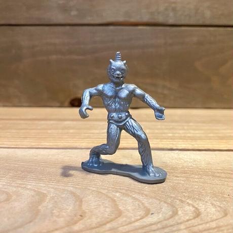 Fantasy Plastic Figure/ファンタジー プラスチックフィギュア/200924-4