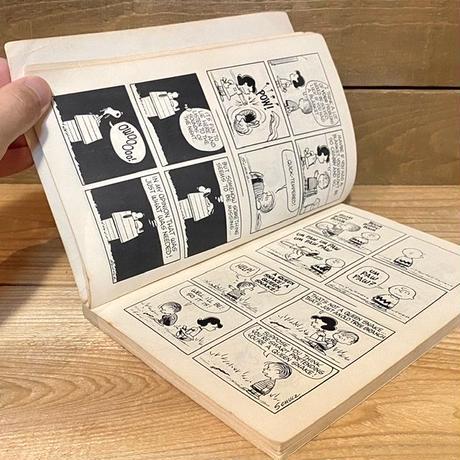 PEANUTS Comics/ピーナッツ コミック/200714-9