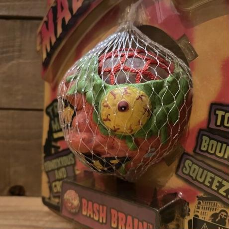 MADBALLS Bash Brain/マッドボールズ バッシュブレイン/210912-13