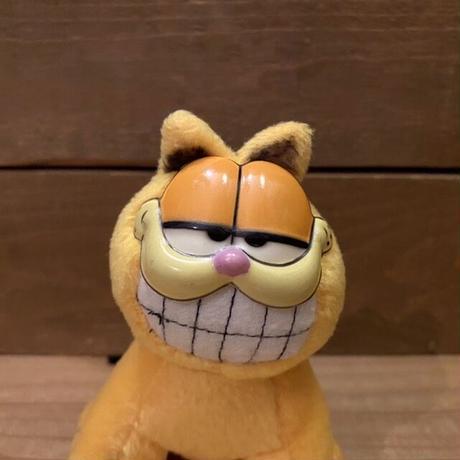 GARFIELD Plush Doll/ガーフィールド ぬいぐるみ(小サイズ)/210217-16