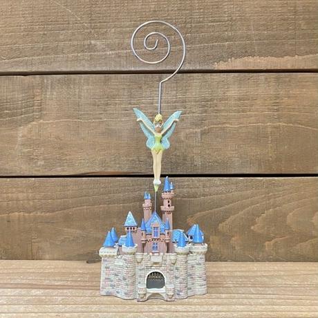 Disney ディズニーランド Card Holder/ディズニー ディズニーランド カードホルダー/200801-2