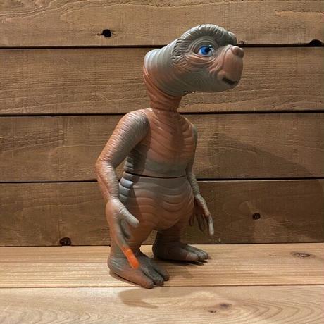 E.T. Bootleg E.T. Figure/E.T. ブートレグ フィギュア/201218-12