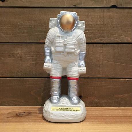 NASA Astronaut Coin Bank/NASA 宇宙飛行士 コインバンク/190725-3