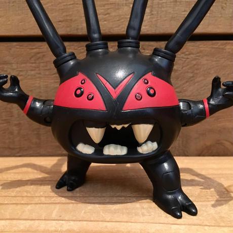 TURTLES Spider Bytez  Figure/タートルズ スパイダーバイト フィギュア/190607-3