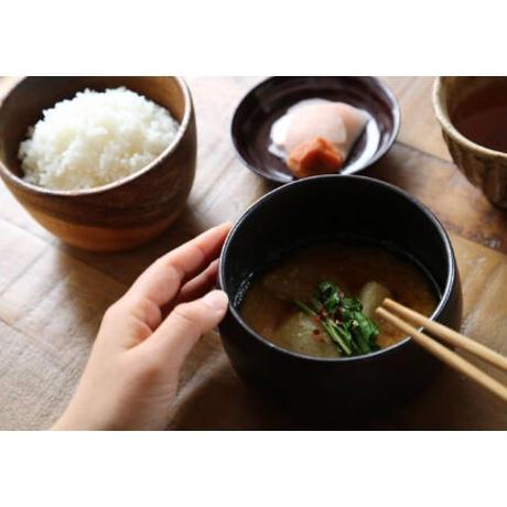 【残30個】発酵ウコン味噌2021 ノーマル/800g 小袋