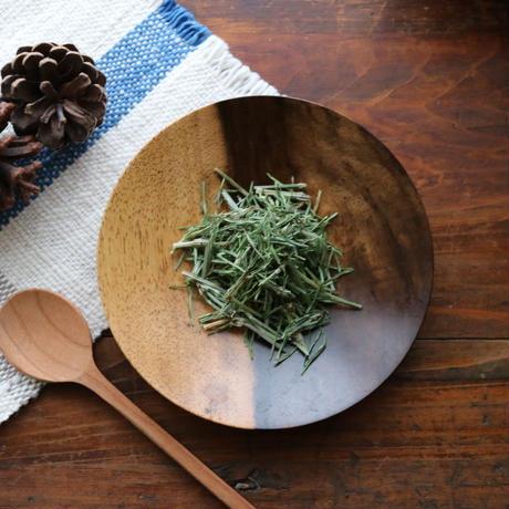 宮崎霧島の昂ぶりしずめる すぎな茶(リーフ/袋)