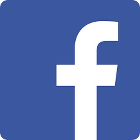 旅する傘屋 Facebook いいねの数で通販の価格が変わる!