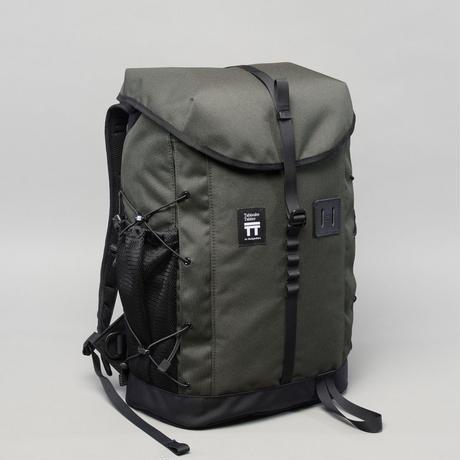 T2 Camping 18 / Khaki