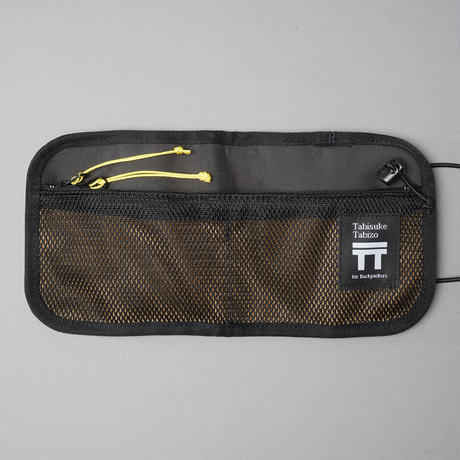 T2 Wallet / Khaki