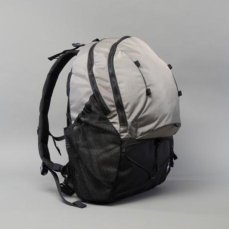 T2 Hike 25 / Charcoal