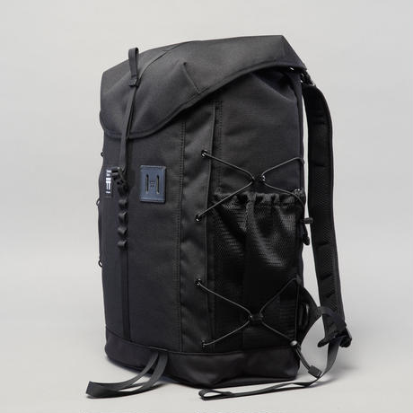 T2 Camping 18 / Black