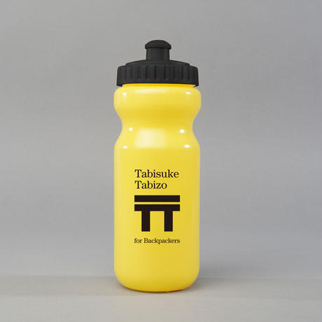 T2 Jog & Hand Bottle Band