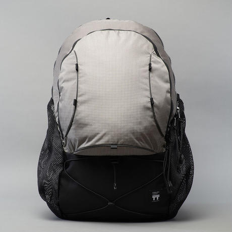 T2 Hike 35 / Charcoal