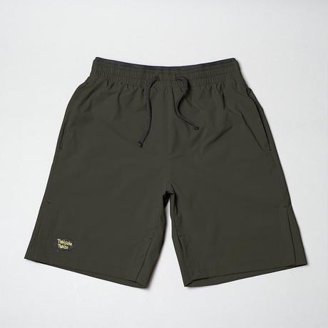 T2 Trail Shorts / Khaki