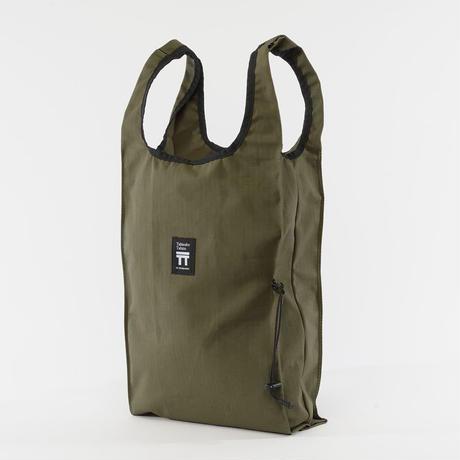 T2 Store Bag N/C CORDURA _ Small