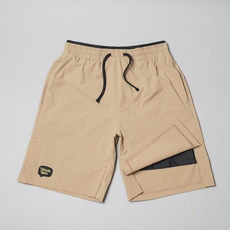 T2 Trail Shorts / Navy