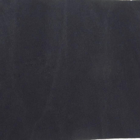 BOXER PANTIES  black