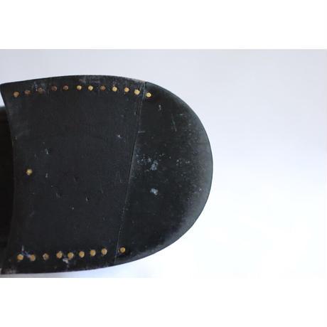 women's GUJI 23cm [size sample]