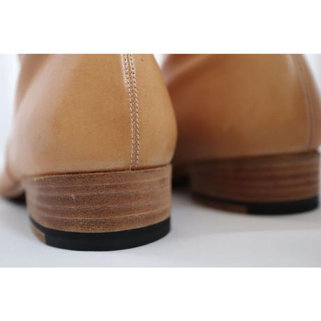 women's BOTTILLON  NUME 24cm  [size sample]