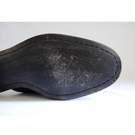 men's GUJI 25cm [size sample]