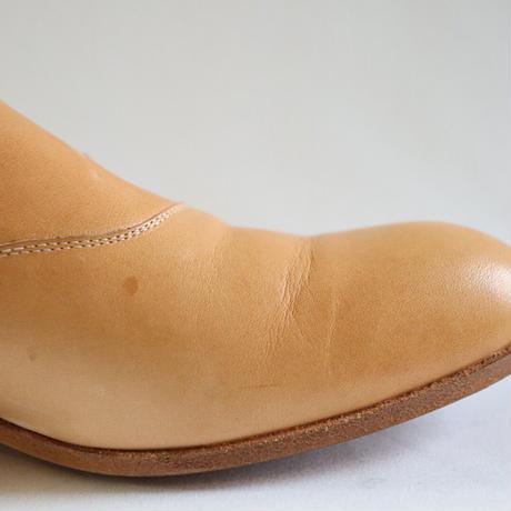 women's OCULI nume 24cm [ size sample]