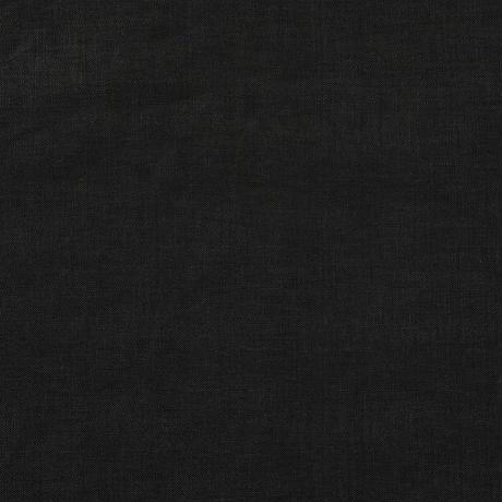 unisex 44 SQUARE_BLACK