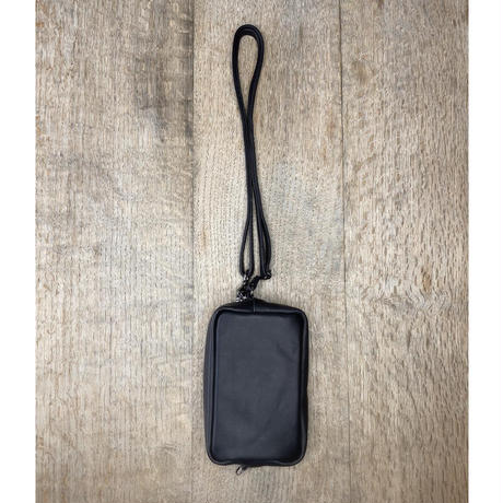 Ringing Pouch
