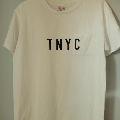 【一枚限定】リメイク古着 Tシャツ