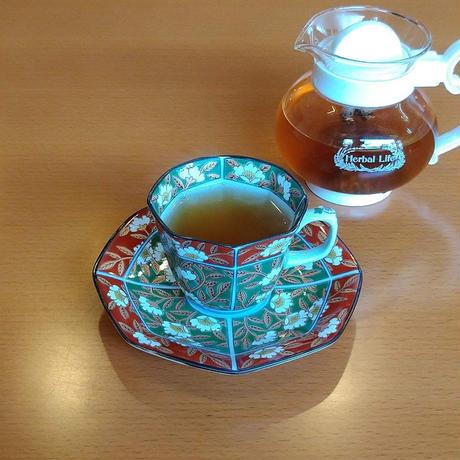 なたまめ茶ティーバッグ4g×20P