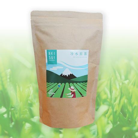 [REISUI] 冷水煎茶 5g ×40個 (大)