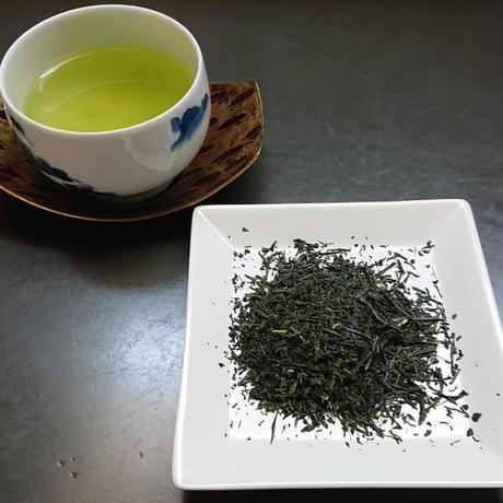 賀春茶(白)80g