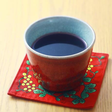 焙煎古代米茶(お徳用・ドリップバッグ5個入)【 レターパックライト発送】