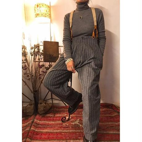 Starling Cooper Stripe Trousers