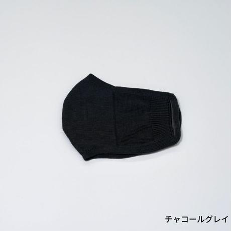 AMI MASK OC(アミマスク オーシー)
