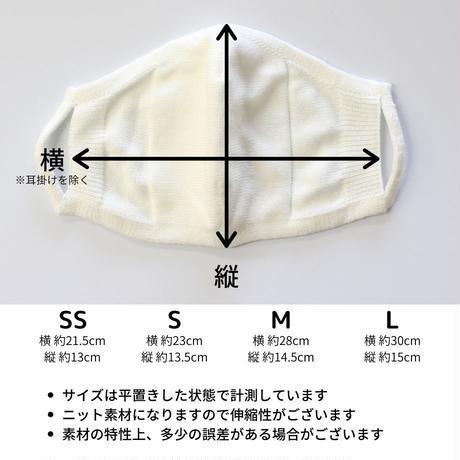 AMI MASK(アミマスク) プロトタイプ