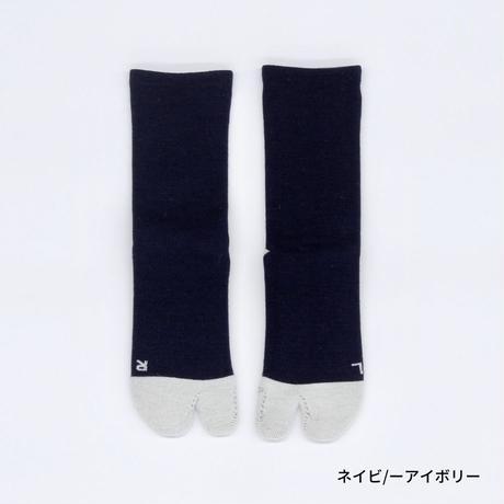 amitabi(アミタビ)パイルソックス
