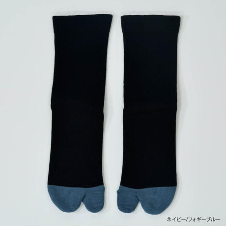 AMITABI(アミタビ)残福ソックス