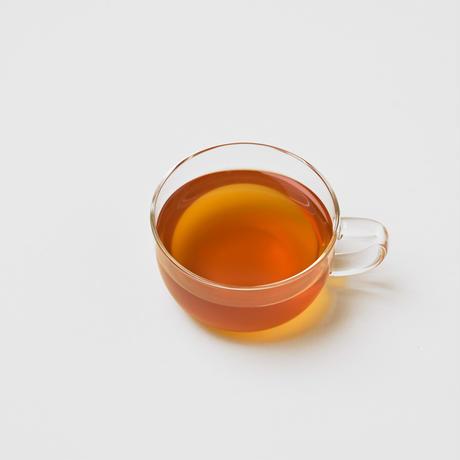SYN:(シン) EVERYDAY HABIT ROASTED GRAIN CHA(えんめい茶 SYN:ブレンド)