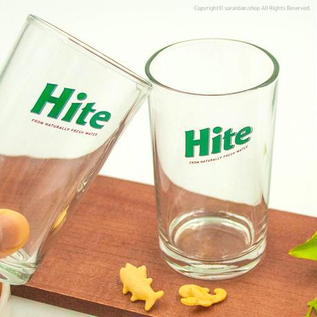 【Hite】レトログラス