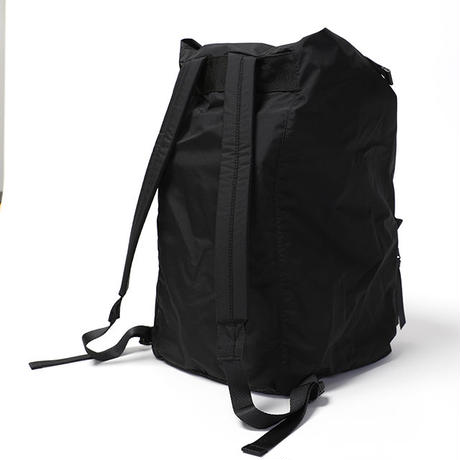 ULTRALIGHT 3WAYDAYPACK
