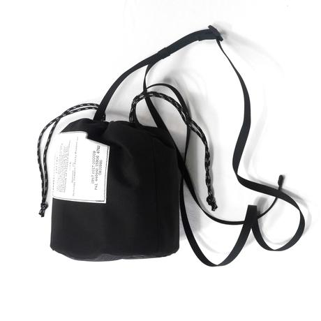 ULTRALIGHT COOLERBAG - SNIPE -