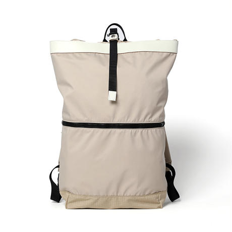 ULTRALIGHT BACKPACK  -KITE-