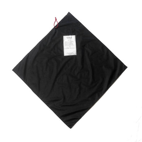ULTRALIGHT FUROSHIKI -small-