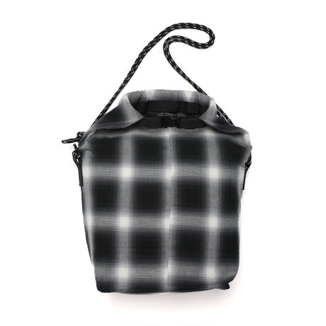 ULTRARIGHT COOLERBAG -OMBRE-