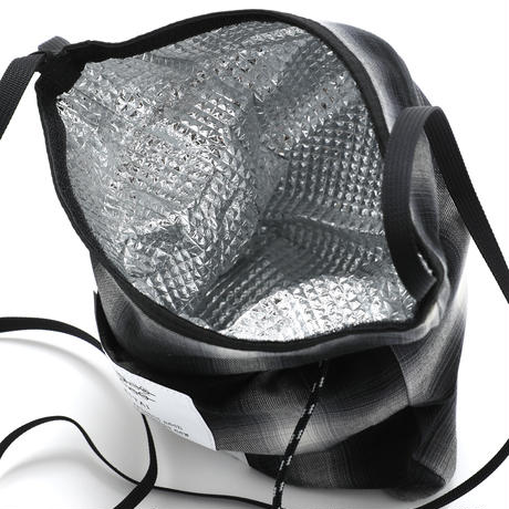 ULTRALIGHT COOLERSCOCHE -OMBRE-