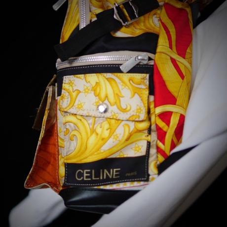 VENUS -CELINE-