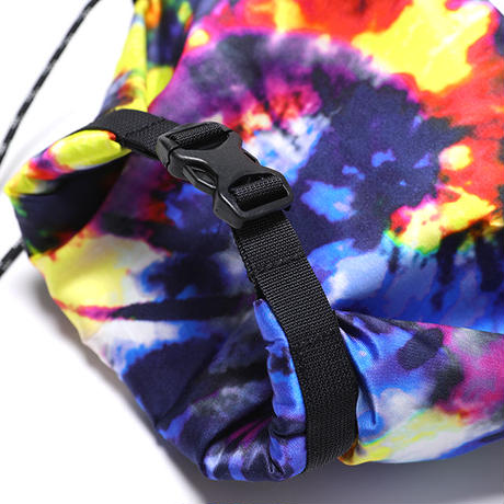 ULTRALIGHT COOLERBAG -PITTA-