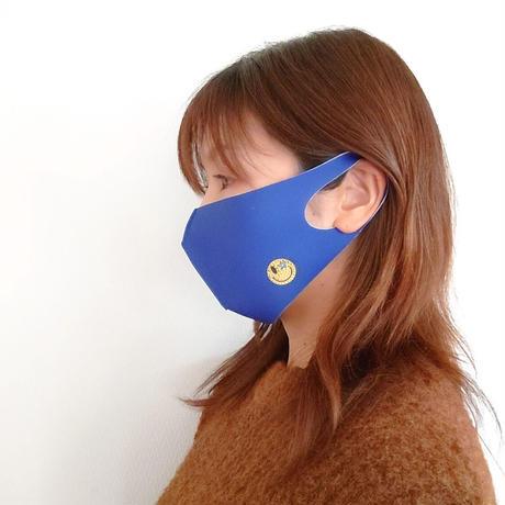 3枚以上で送料無料 オリジナル 洗えるマスク 厚手