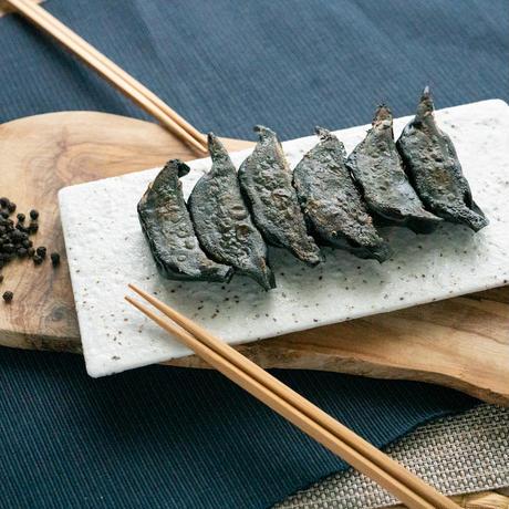 【限定】黒胡椒餃子(18個入)